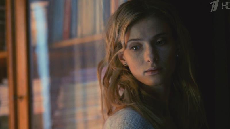 Тест на беременность смотреть 2 сезон дата выхода