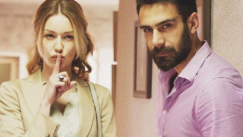Восток-Запад Сериал все серии все сезоны смотреть онлайн loverme.ru