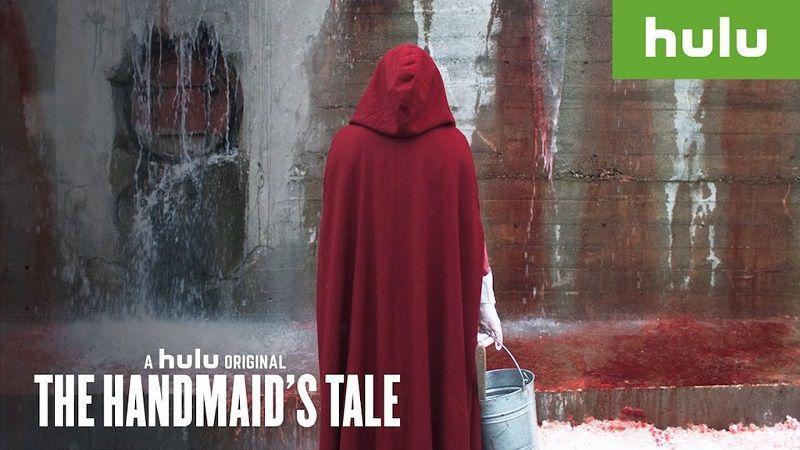 the-handmaids-tale-2-sezon-3.jpg