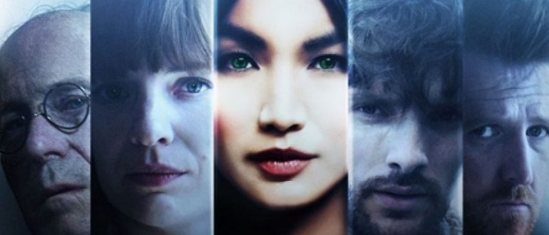 Люди 3 сезон