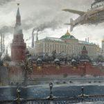 """Фото к фильму """"Черновик"""""""