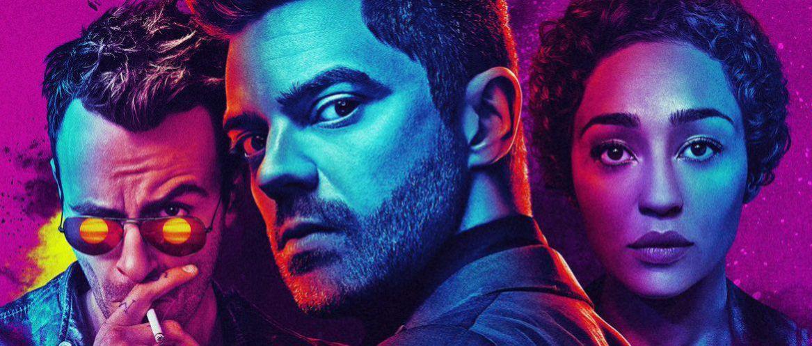 Проповедник 4 сезон: сюжет и актерский состав, дата выхода сериала и трейлер