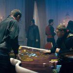 Кадр из сериала Высокие ставки 3 сезон
