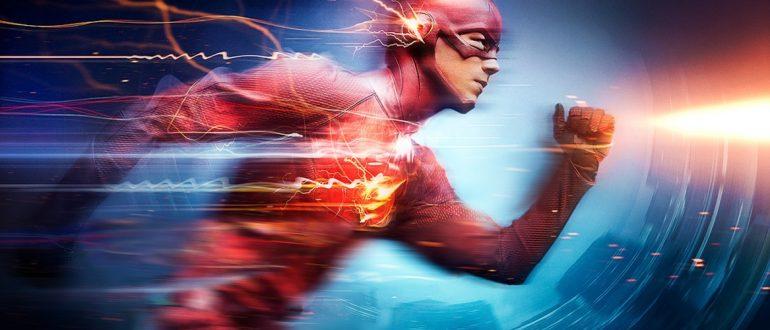 Флэш 4 сезон 19 серия: дата выхода, сюжет сериала и трейлер, смотреть эпизод онлайн