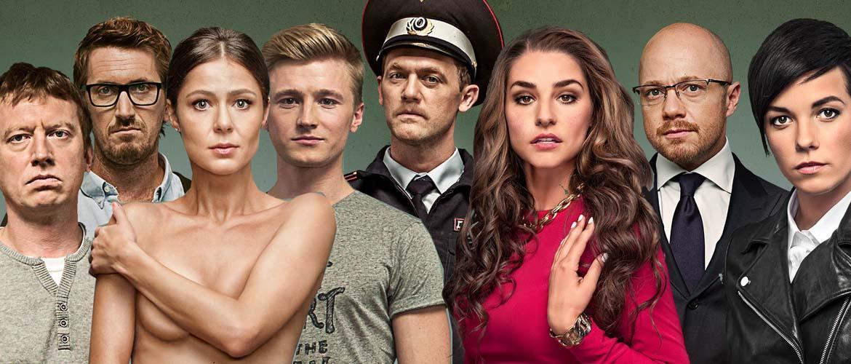 Сериал измены 1 сезон 9 серия — смотреть онлайн видео, бесплатно.