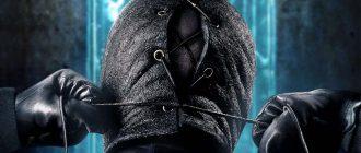 Фильм ужасов Коллекционер 3: дата выхода новой части, сюжет, трейлер