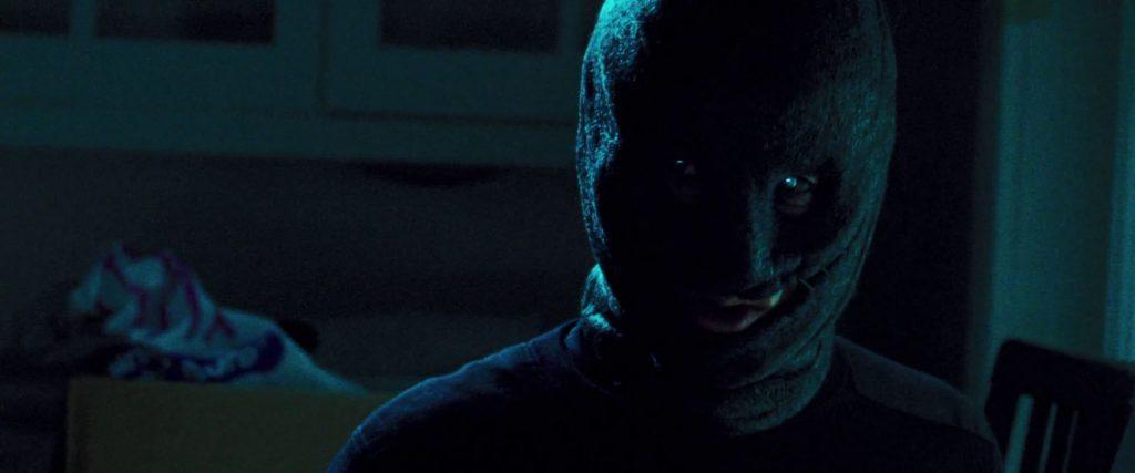 кадр из фильма коллекционер 3
