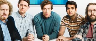 Кремниевая долина 5 сезон 6 серия: дата выхода и трейлер, смотреть онлайн