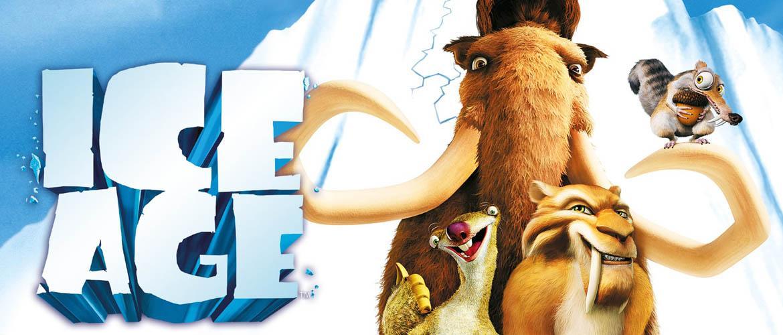 Мультфильм Ледниковый период 6 часть: дата выхода, трейлер онлайн