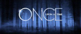 Однажды в сказке 7 сезон 18 серия: дата выхода, промо, смотреть эпизод онлайн