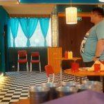 Кадр из сериала Полицейский с Рублевки 3 сезон