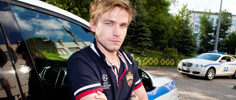 Полицейский с Рублевки 3 сезон: даты выхода, смотреть все серии онлайн, трейлер сериала