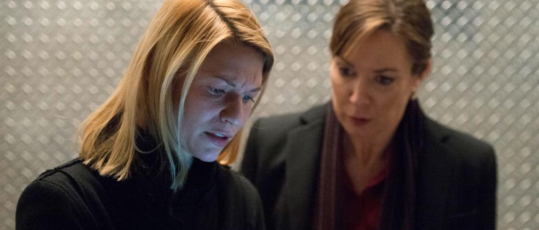 Родина 7 сезон 12 серия: промо и дата выхода, смотреть сериал онлайн