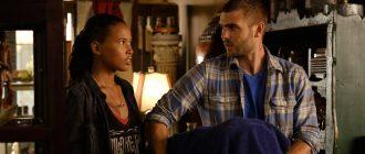 Сирена 1 сезон 6 серия: дата выхода и промо, смотреть сериал онлайн