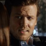 Кадр из сериала Хитрость 1 сезон