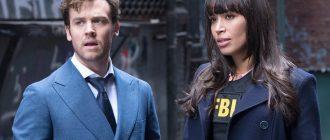 Хитрость 1 сезон 9 серия: дата выхода и промо сериала, смотреть эпизод онлайн