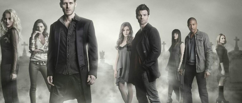Древние 5 сезон 9 серия: промо эпизода и дата выхода, смотреть сериал онлайн