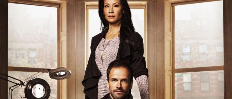 Элементарно 6 сезон 9 серия: дата выхода эпизода и промо, смотреть сериал онлайн