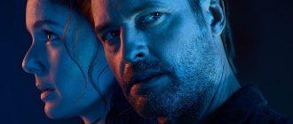Колония 3 сезон 8 серия: смотреть эпизод онлайн, дата выхода сериала и промо