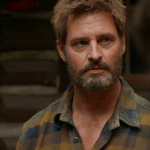 Кадр из сериала Колония 3 сезон