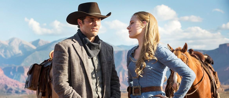 Мир дикого запада 2 сезон 10 серия: промо и дата выхода эпизода, смотреть сериал онлайн