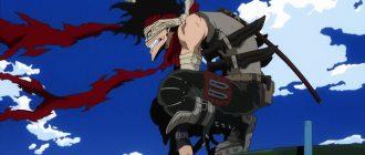 Моя геройская академия 3 сезон 10 серия: дата выхода и трейлер аниме, смотреть эпизод онлайн
