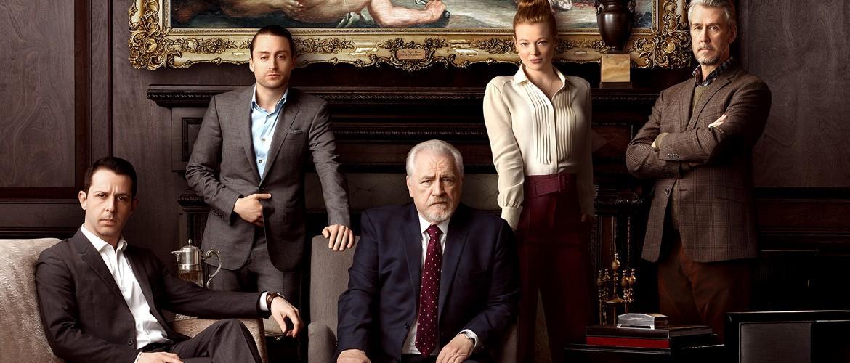Наследники 1 сезон 3 серия: дата выхода и трейлер сериала, смотреть эпизод онлайн
