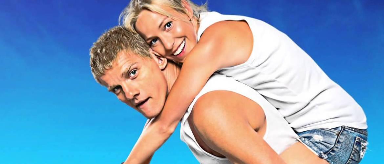 Озабоченные или любовь зла 2 сезон: дата выхода серий, смотреть трейлер сериала
