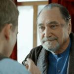 Кадр из сериала Алхимик