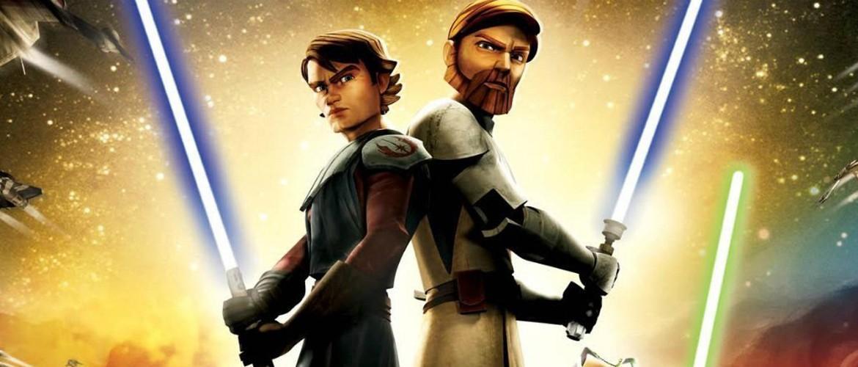 Войны клонов 7 сезон: дата выхода серий, сюжет мультсериала, трейлер онлайн