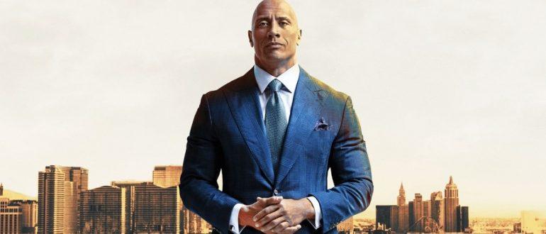 Игроки 5 сезон: чего ждать в новых сериях, дата выхода, актеры и роли сериала, трейлер онлайн смотреть