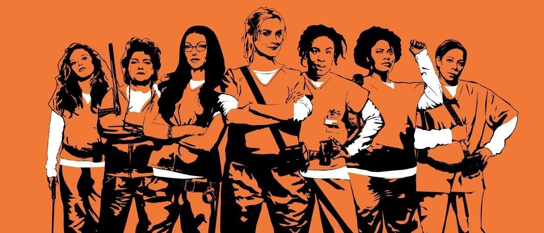 Оранжевый — хит сезона 7 сезон: актерский состав и сюжет сериала, дата выхода новых серий, смотреть трейлер онлайн