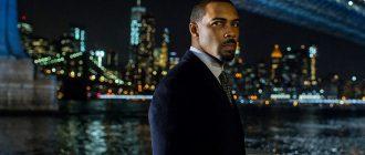 Власть в ночном городе 6 сезон: какой истории ждать, актеры и роли, дата выхода и трейлер сериала