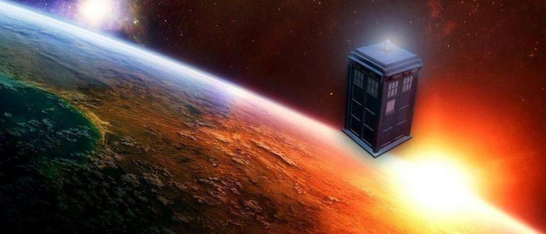 Доктор Кто 13 сезон: актеры и роли, дата выхода, интересные факты о сериале, смотреть трейлер бесплатно онлайн