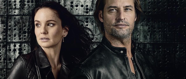 Колония 4 сезон: дата выхода сериала, сюжет и актерский состав, смотреть онлайн трейлер