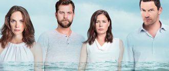 Любовники 5 сезон: актеры и их роли в сериале, дата выхода новых серий, трейлер онлайн смотреть