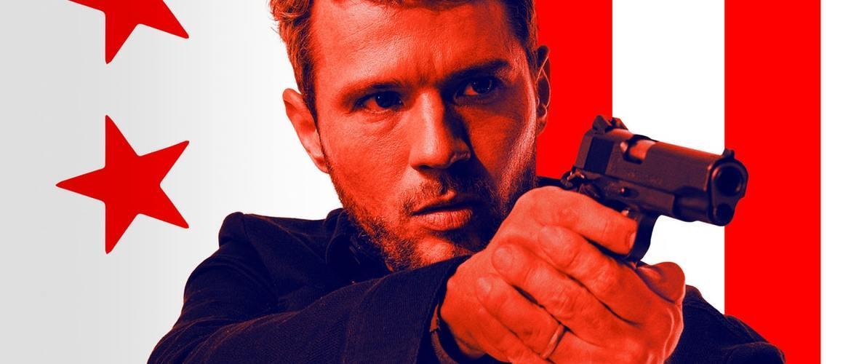 Стрелок 4 сезон: актеры и их роли в сериале, сюжет, дата выхода серий, смотреть трейлер онлайн