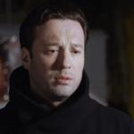 кадр из сериала Морозова