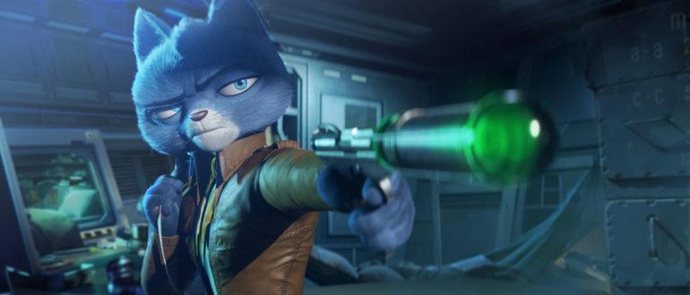 кадр из мультфильма Кот под прикрытием