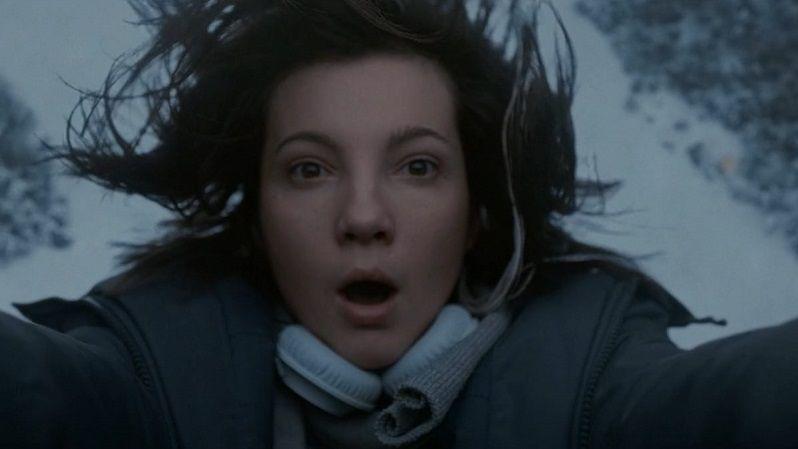 "Кадр из сериала ""Сны Алисы"""