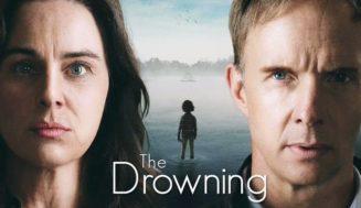 Утонувшие 2 сезон